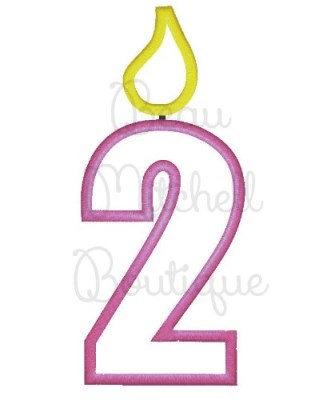 This Includes 1 5 Birthday Candles With A Flame They Are Perfect To Add Number Any Design Sizes Included 4x4 5x7 Of Each 2