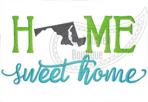 home sweet home designs. Home Sweet Maryland Designs Archives  Page 3 of 6 Beau Mitchell