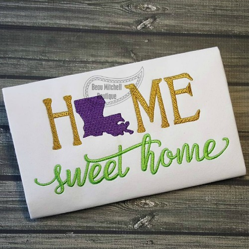 home sweet home designs. Home Sweet Louisiana Designs Archives  Page 3 of 6 Beau Mitchell